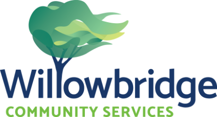 Willowbridge Community Services logo