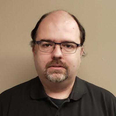 Willowbridge Board of Directors - Andrew Oldroyd Profile Image