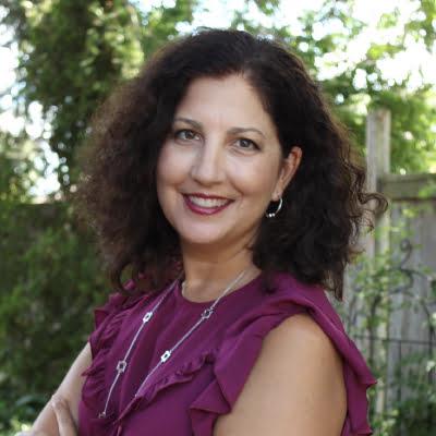 Willowbridge Board of Directors - Anna Maria Petitti Profile Image