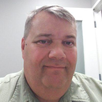 Willowbridge Board of Directors - Jamie Savage Profile Image