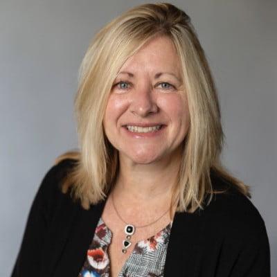 Willowbridge Board of Directors - Wendy Easveld Profile Image